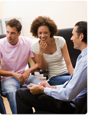 CPD for counsellors, psychotherapists and helping professionals